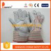 牛そぎ皮の手袋(DLC220)