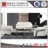 Sofà del Recliner del cuoio bianco della mobilia del salone di modo (NS-S245)