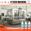 自動6000bph Water Bottling Filling Machine