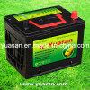 Batería de coche superior del calcio JIS 12V55ah SMF de Yuasan--Ns50L-Mf