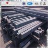 Barra Ss400/Q235B/A36 dell'acciaio dolce Round/Square
