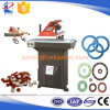Cortadora segura de la junta de la fábrica de Kuntai Xclb3