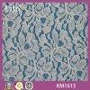 Lita Fashionable 2016 Lace Fabric für Dress
