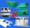 Фабрика Specializing в системах поддержки Cable Tray (CE, SGS, ISO)