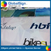 Shanghai Globalsign Hot Selling Printed Polyester Banners