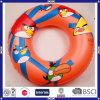 선전용 OEM Printed PVC 팽창식 Swim Ring