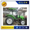 Tractor del superventas 60HP en África