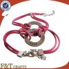 Heißes Verkaufs-Metallarmband (FTMB1501A)