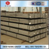 Steel Structures Steel Flat Bar