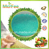 100%水溶性の農業肥料の粉NPK