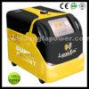 generadores insonoros silenciosos estupendos de la gasolina de la energía de 6.0kw 15HP (CE, SONCAP, CIQ)