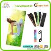 Stuoia di esercitazione per forma fisica calda Pilates di esercitazione di yoga
