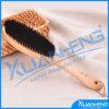 De populaire Borstel van het Haar van het Bamboe in Haarborstel