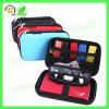 Caja portable del E-Cigarrillo de EVA del shell duro para el hombre (TC-34)
