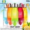23 onças Atacado BPA Detox Drink Bottle Juice (HDP-0844)