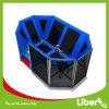 Sosta dell'interno del trampolino di alta qualità poco costosa da vendere