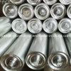 컨베이어 Components 또는 Conveyor Roller/Steel Conveyor Roller