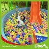 Campo de jogos interno de China do melhor preço popular para crianças