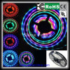 Party Decorations를 위한 최신 Sell 5630 LED Strip