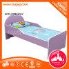 아이들의 나무로 되는 가구 침대 고정되는 Morden 침대 Foer 판매