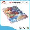 Servicio de impresión del cómic de los niños de la cubierta suave