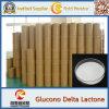 DeltaLactone C6h6o6 van Glucono