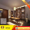 Telha de assoalho cerâmica do material de construção para a casa Prefab (66P302)