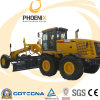 26ton XCMG Gr300A Road Grader avec International Imported Partie