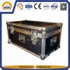 Случай полета коробок хранения тележки и металла общего назначения алюминиевый (HF-1105)
