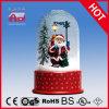新式のサンタクロースのクリスマスの装飾のギフト