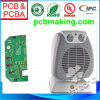 PCBA Module для Fan Heater и Warm Air Blower Device Machine