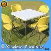 새로운 디자인 간단한 거실 가구 도매에 의하여 착색되는 접는 의자