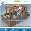 Nuovo bigné Kiosk di Product da vendere il bigné Crepe Kiosk Kiosk
