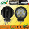 6PCS*3W LED Work Light, Epsitar LED Work Light, Trucks를 위한 1530lm LED Work Light