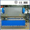 수압기 브레이크 기계 (APB110.31 E200)