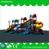 Verwendetes Kind-im Freienspielplatz-Handelsgerät für Verkauf