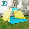 Новая конструкция ся & Hiking шатер двойного слоя сь