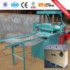 Heiße Verkauf 2017 Shisha Holzkohle, die Maschine herstellt
