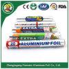 極度の品質のHotsell 8011アルミニウム世帯ホイル