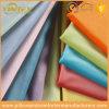 Tessuto caldo del commercio all'ingrosso del cotone del tessuto del velluto di vendita