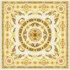 Tegel 1200*1200mm van de Vloer van het tapijt