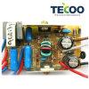 PCBA Fertigung elektrische Kessel-Einheit-elektronischen Fertigung-Service Soems