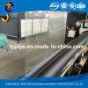 Трубопровод PE профессионального газа изготовления пластичный