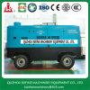 Kaishan lgcy-22/20 Diesel van Cummins Compressor In twee stadia van de Schroef voor de Installatie van de Boring