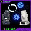 150W LED de la etapa del punto luz principal móvil