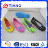 L'impedimento del giardino di EVA di stile di amore delle donne calza i sandali (TNK24653)