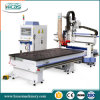 Precio de la máquina del ranurador del CNC de la velocidad rápida de China