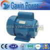 para el motor de inducción monofásico del condensador del valor de la serie de Jy de la venta