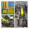 Machine de carton de stratifié en papier à papier automatique en silicone pour fabriquer une machine de carton à colle et à chatte / rat / Mosquito / Insect