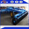 борона диска фермы серии 1bz гидровлические тяжелые/Plough/рыхлитель